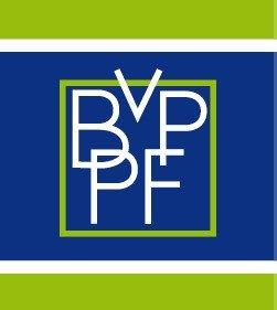 Bundesverband Psychoanalytische Paar- und Familientherapie